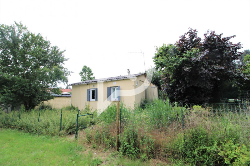 Vente maison / villa Saint prix 430000€ - Photo 7