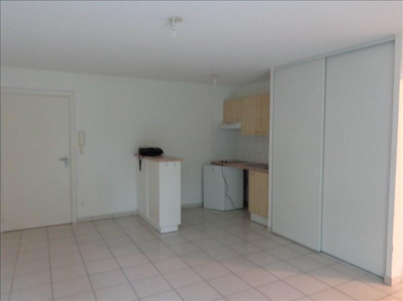 Venta  apartamento St paul les dax 96300€ - Fotografía 3