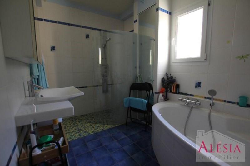 Sale house / villa Châlons-en-champagne 426000€ - Picture 10