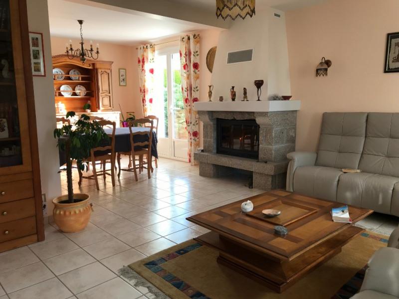 Vente maison / villa Fegreac 164300€ - Photo 3