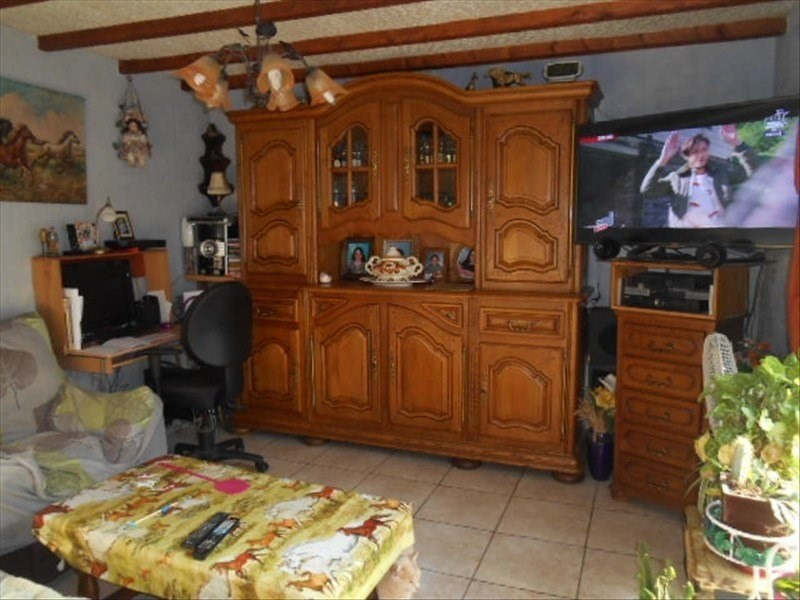 Sale house / villa La ferte sous jouarre 163 000€ - Picture 4