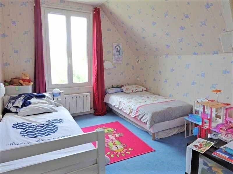 Vente maison / villa Gisors 252600€ - Photo 4