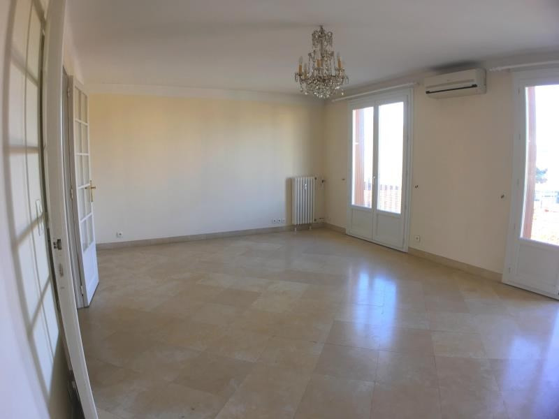 Sale apartment Montpellier 247 000€ - Picture 1