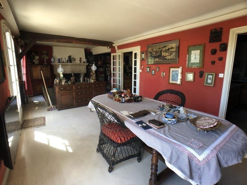 Vente maison / villa Viry-chatillon 420000€ - Photo 5