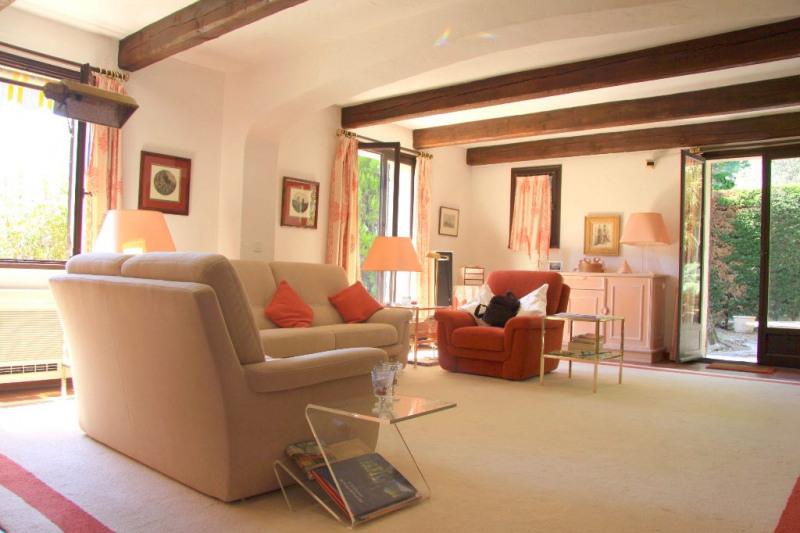 Vente maison / villa Bendejun 385000€ - Photo 2