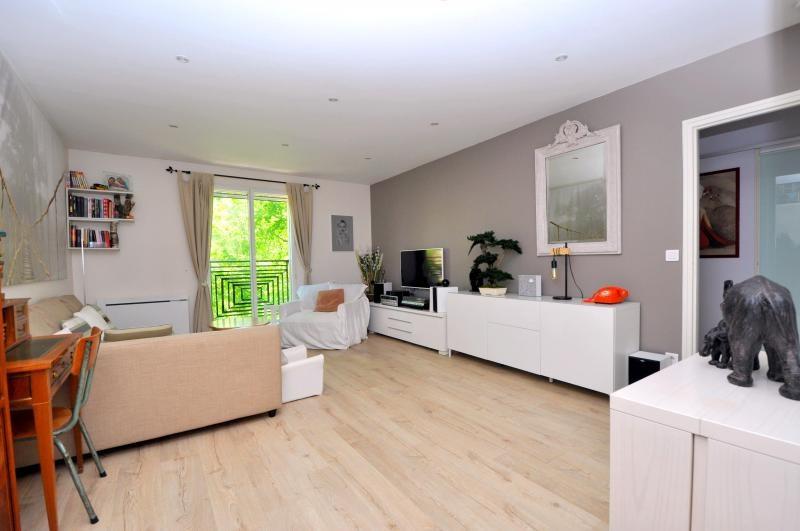 Vente appartement St cheron 195000€ - Photo 5