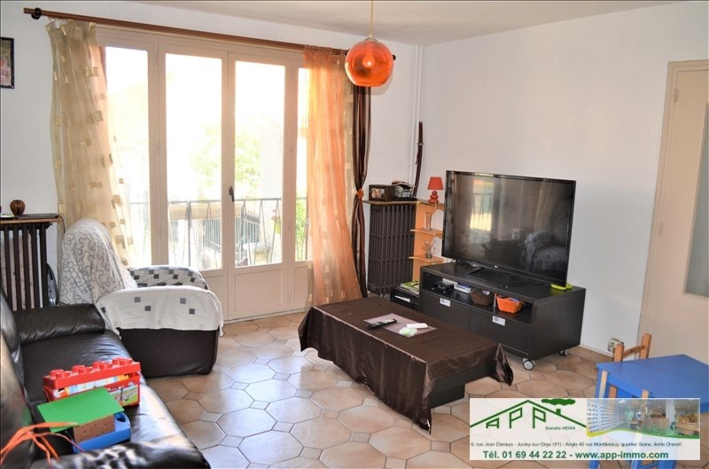 Sale house / villa Athis mons 277 900€ - Picture 2