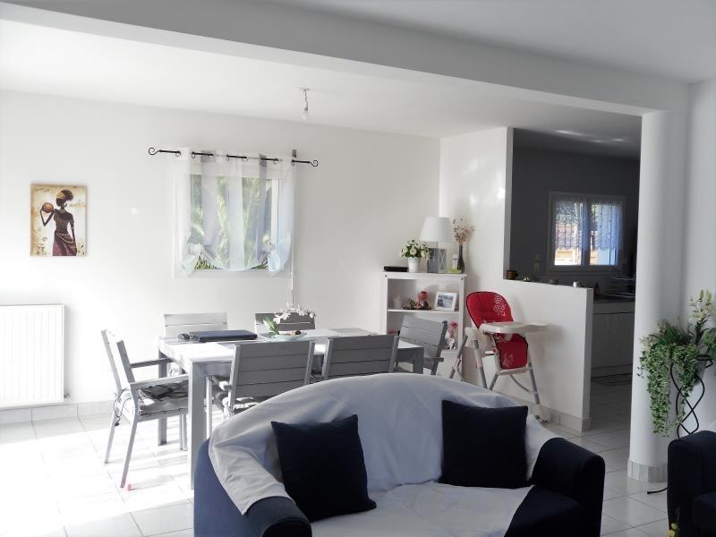 Vente maison / villa Quimperle 239200€ - Photo 3