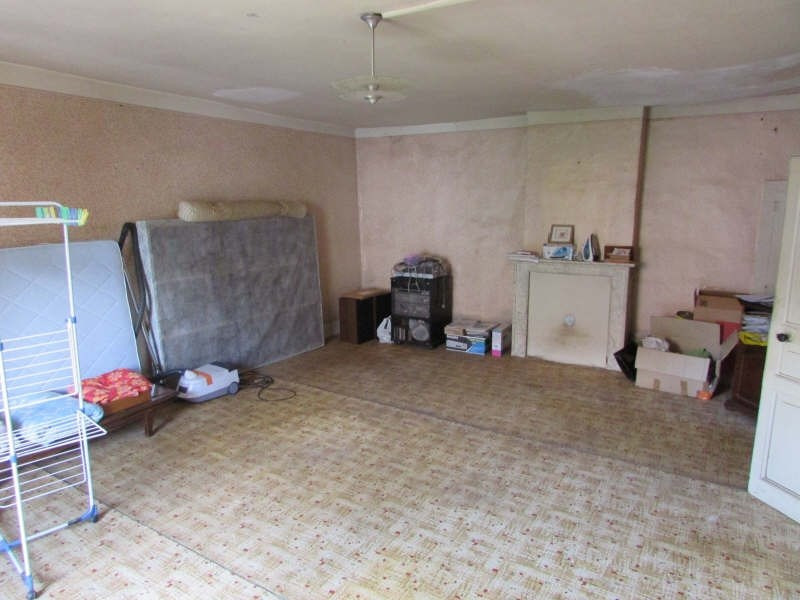 Vente maison / villa Pierre buffiere 45000€ - Photo 5