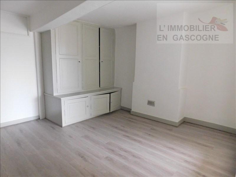 Affitto appartamento Auch 420€ CC - Fotografia 2