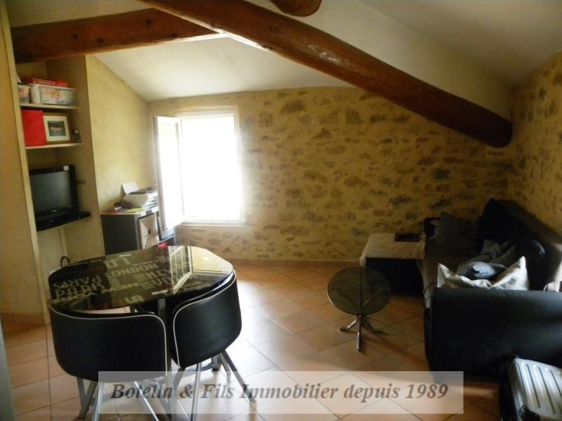 Vente appartement Laudun 73 500€ - Photo 4