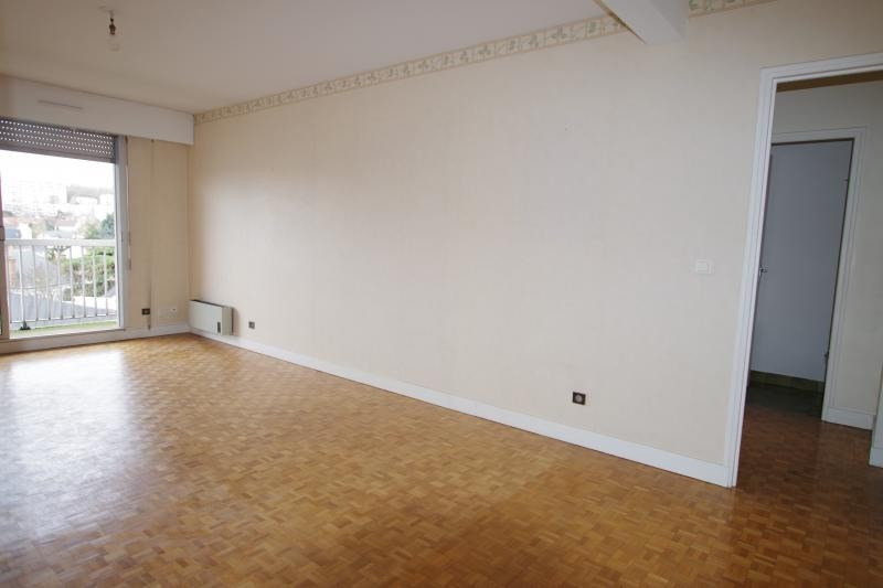 Sale apartment Gagny 160000€ - Picture 4