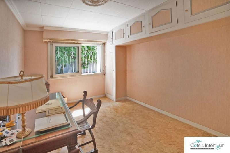 Deluxe sale house / villa Les sables d olonne 669500€ - Picture 8