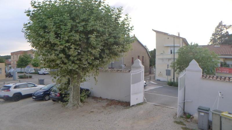 Locação apartamento Brignais 775€ CC - Fotografia 3