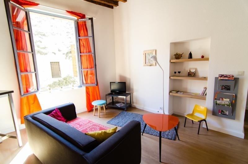 Vendita appartamento Arles 144000€ - Fotografia 2