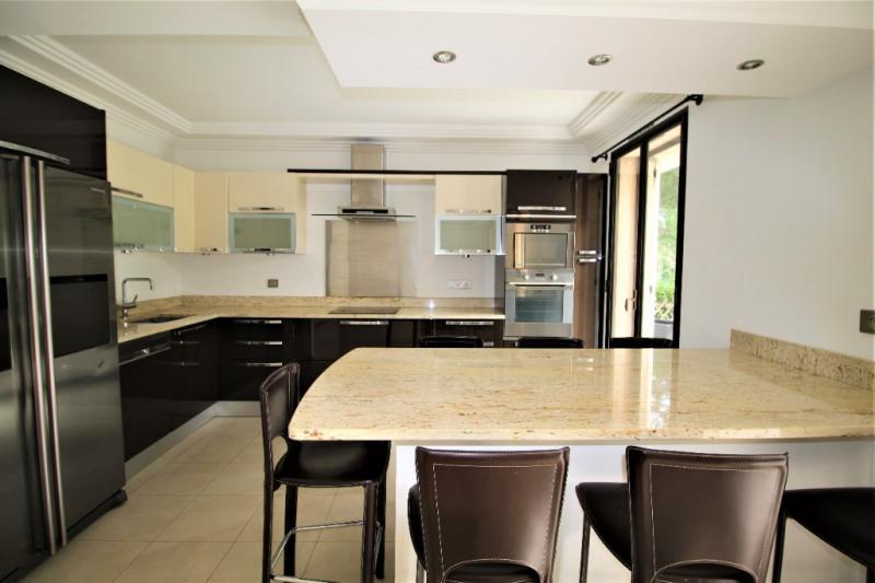 Deluxe sale apartment Villeneuve loubet 599000€ - Picture 4