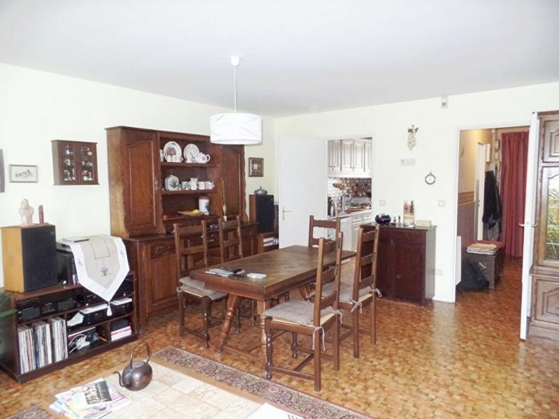 Sale house / villa Sevran 245000€ - Picture 4