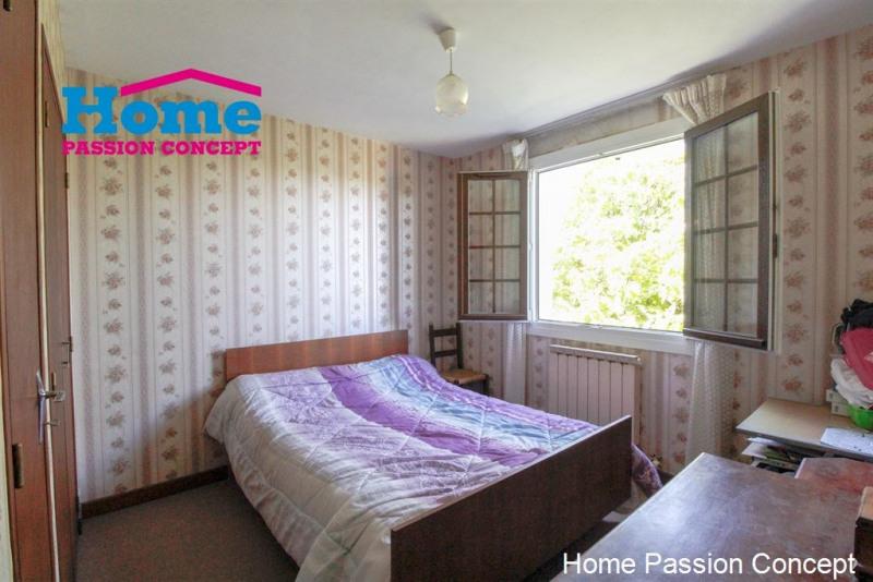 Vente maison / villa Urt 303000€ - Photo 8