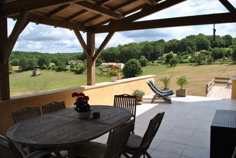Vente maison / villa Castels 279500€ - Photo 3