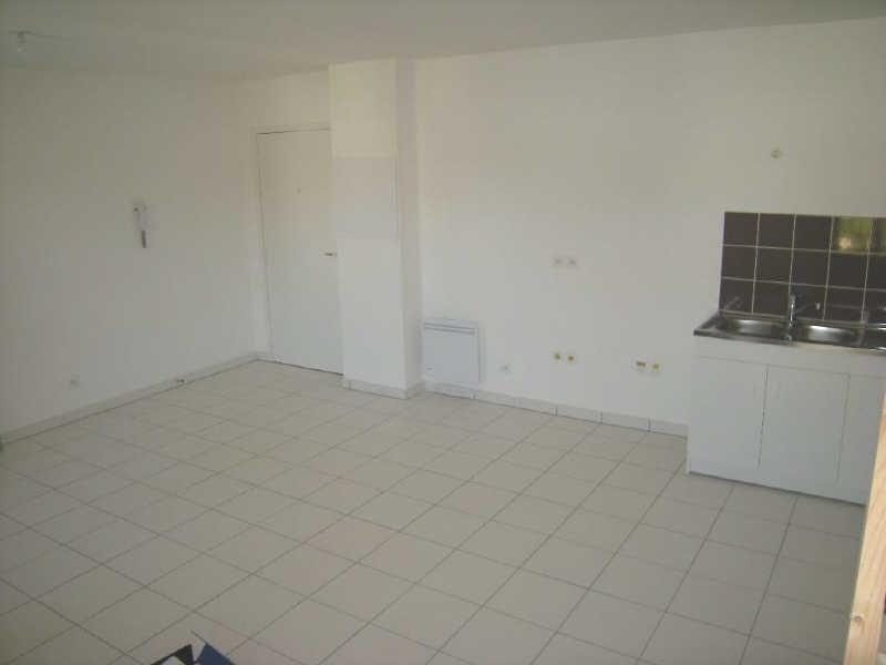 Locação apartamento Conflans ste honorine 916€ CC - Fotografia 1