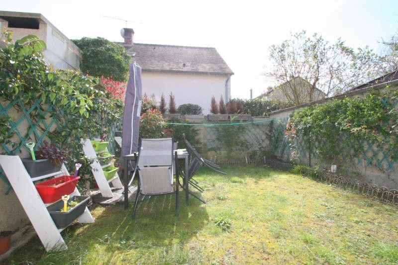 Vente maison / villa Fontainebleau 399 000€ - Photo 2