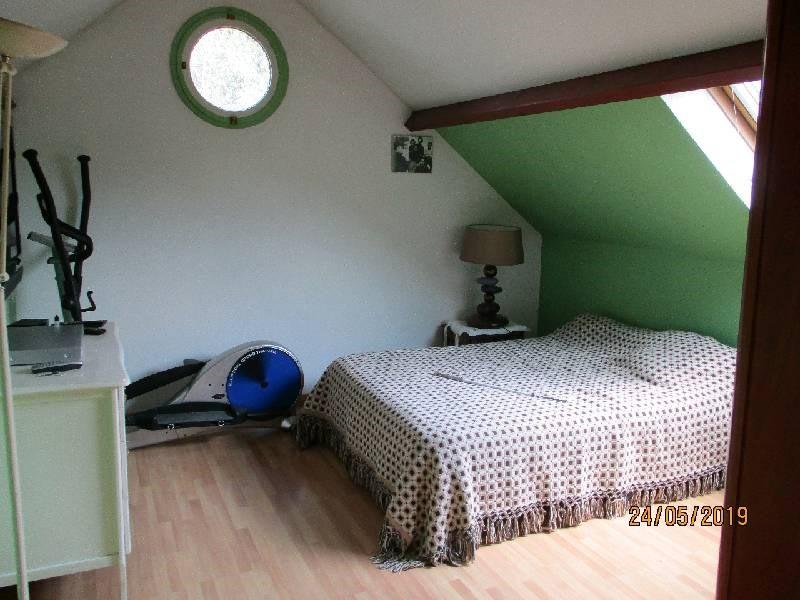 Vente maison / villa Limeil brevannes 399000€ - Photo 9