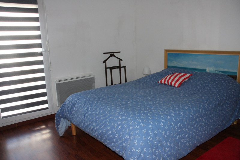Vente appartement Lingolsheim 111300€ - Photo 2