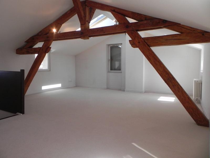 Deluxe sale house / villa Agen 699000€ - Picture 11