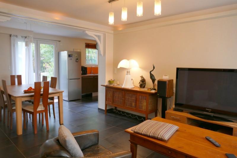 Vente maison / villa Royan 533000€ - Photo 1