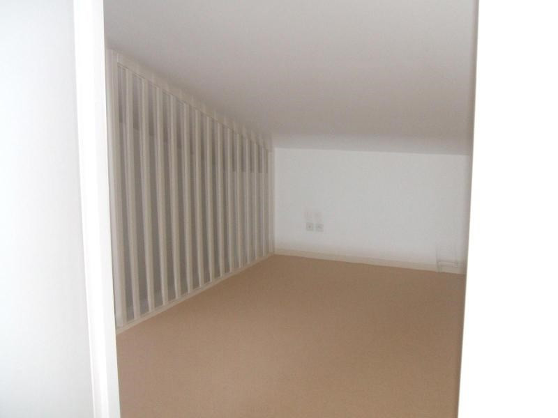 Location appartement St omer 680€ CC - Photo 9