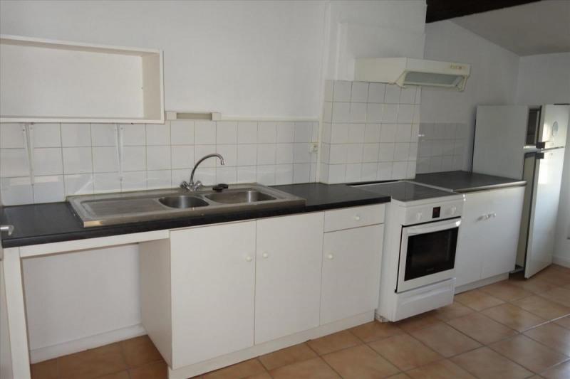 Locação apartamento Réalmont 350€ CC - Fotografia 6
