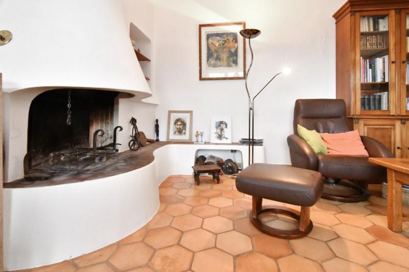 Vente de prestige maison / villa Nice 698000€ - Photo 4