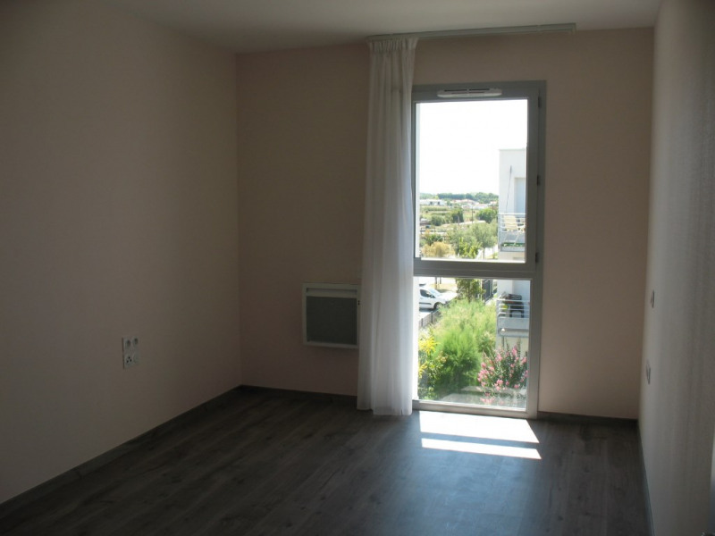 Sale apartment La tremblade 307 400€ - Picture 5