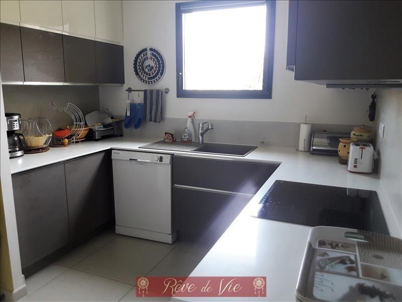 Vente de prestige maison / villa Bormes les mimosas 499000€ - Photo 4