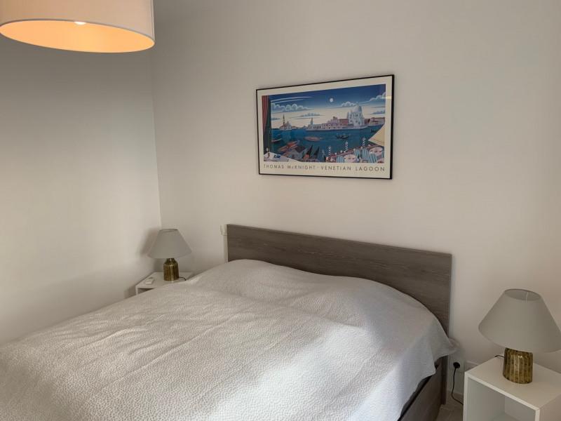 Vacation rental apartment Le grau du roi 950€ - Picture 14