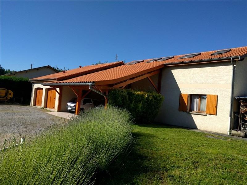 Villa VIENNE - 5 pièce (s) - 130 m²