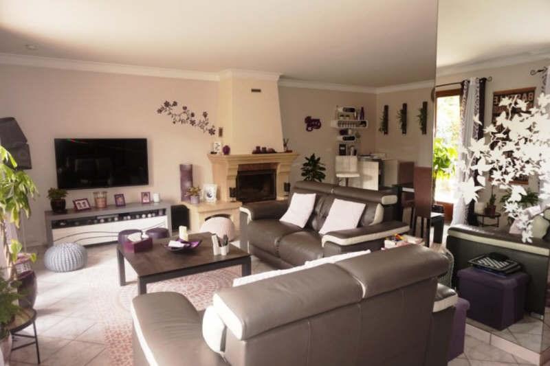 Maison sartrouville - 6 pièce (s) - 160 m²