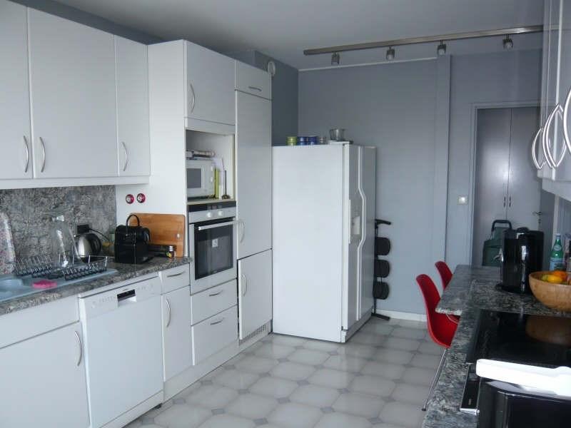 Vente de prestige appartement Paris 14ème 1670000€ - Photo 11
