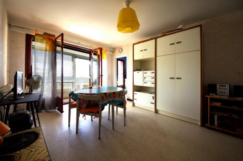 Vente appartement Argeles sur mer 77000€ - Photo 1