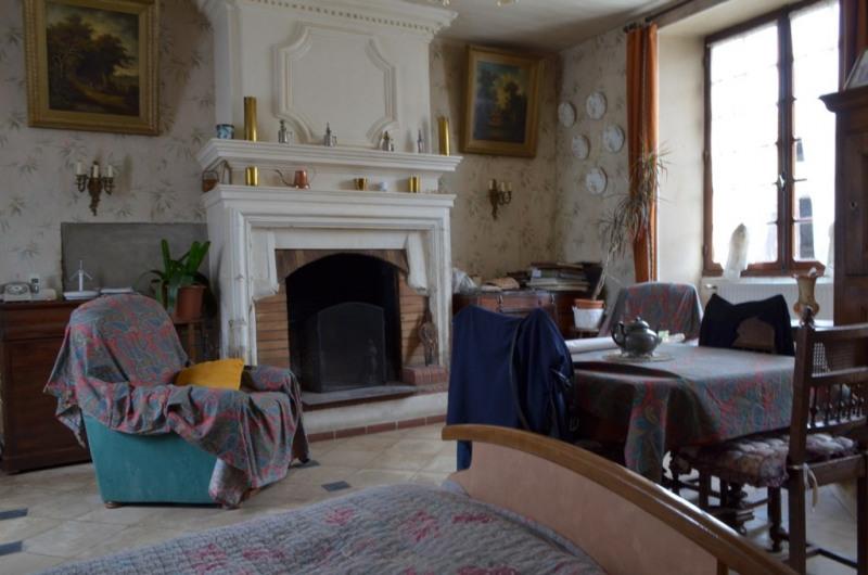 Vente maison / villa Serigne 366800€ - Photo 3