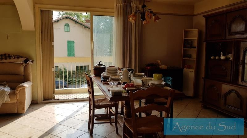 Vente appartement Aubagne 169 000€ - Photo 4