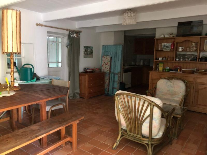 Vendita casa Locmaria 368450€ - Fotografia 3