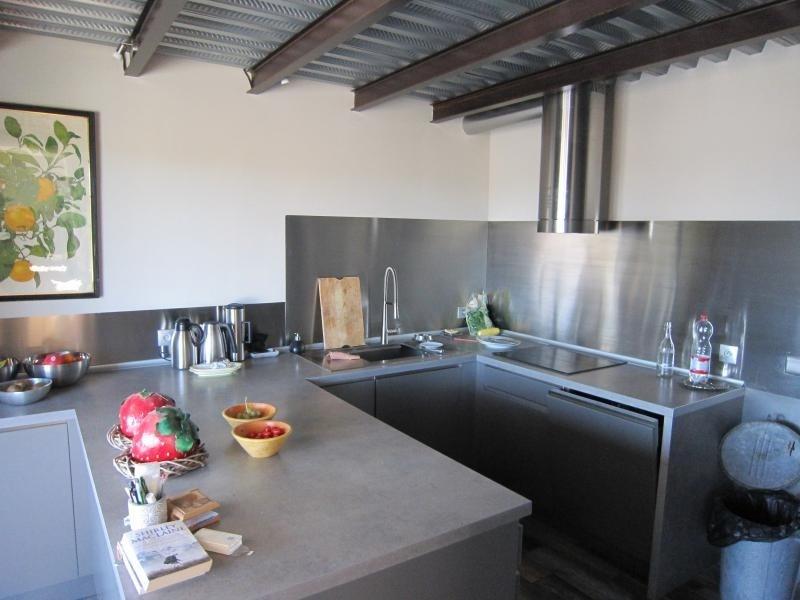 Sale house / villa Palleville 325500€ - Picture 4