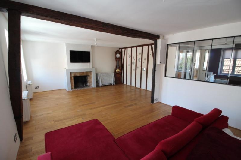 Sale apartment Meaux 199000€ - Picture 2