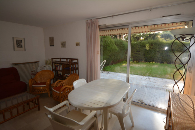 Sale apartment Antibes 242 000€ - Picture 5