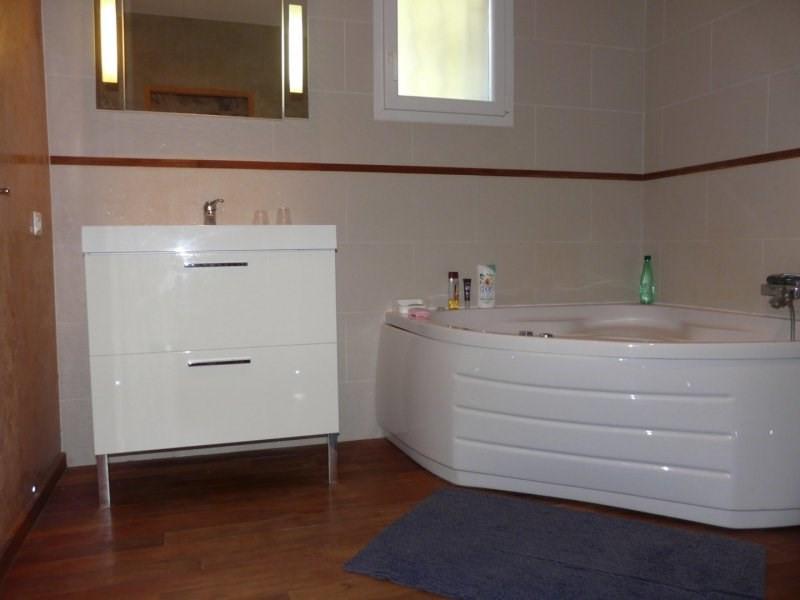 Vente maison / villa Arles 450000€ - Photo 6