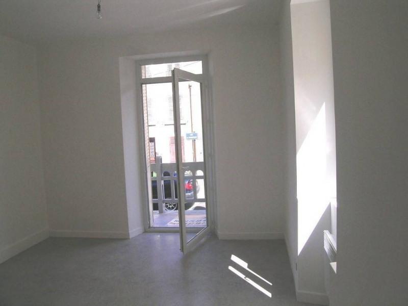 Location appartement Saint-laurent-du-pont 310€ CC - Photo 4