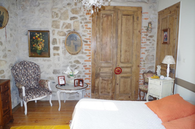 Vente de prestige maison / villa Saint-marcellin-en-forez 349900€ - Photo 9