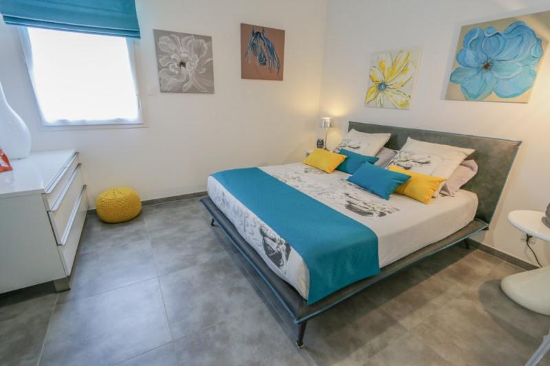 Vente de prestige appartement Aix les bains 574000€ - Photo 5