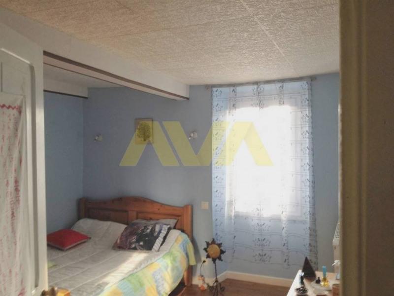 Sale house / villa Oloron-sainte-marie 167000€ - Picture 8